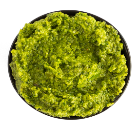 charred-broccoli