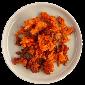 crunchy-rice
