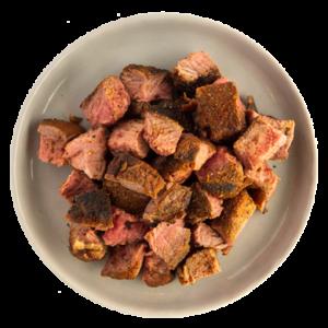 grilled-lamb