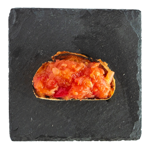 spanish-bruschetta