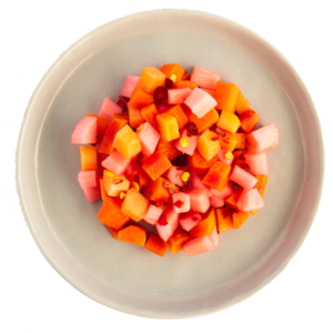 spicy-pickled-carrots